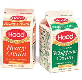 heavy+cream+vs.+whipping+cream. --  good to know when buying ingredients for ice cream.