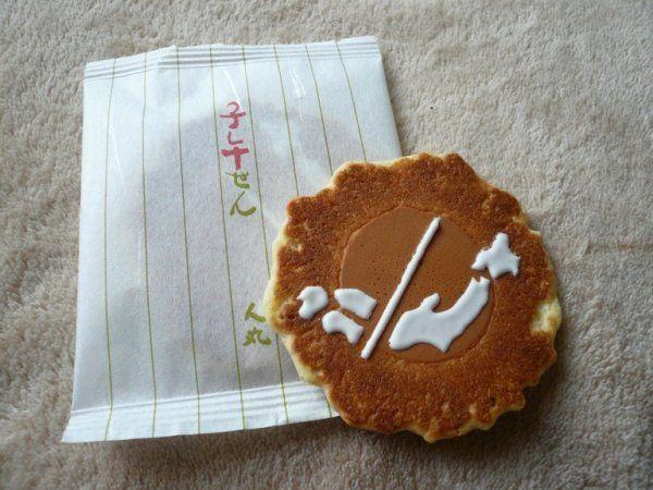 関西各地へのアクセス抜群の「明石」に隠れた美味しいお土産10選! | ギャザリー