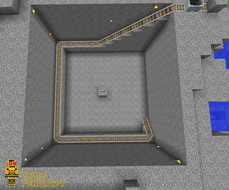 Minecraft CreepyPasta Wiki | FANDOM powered by Wikia