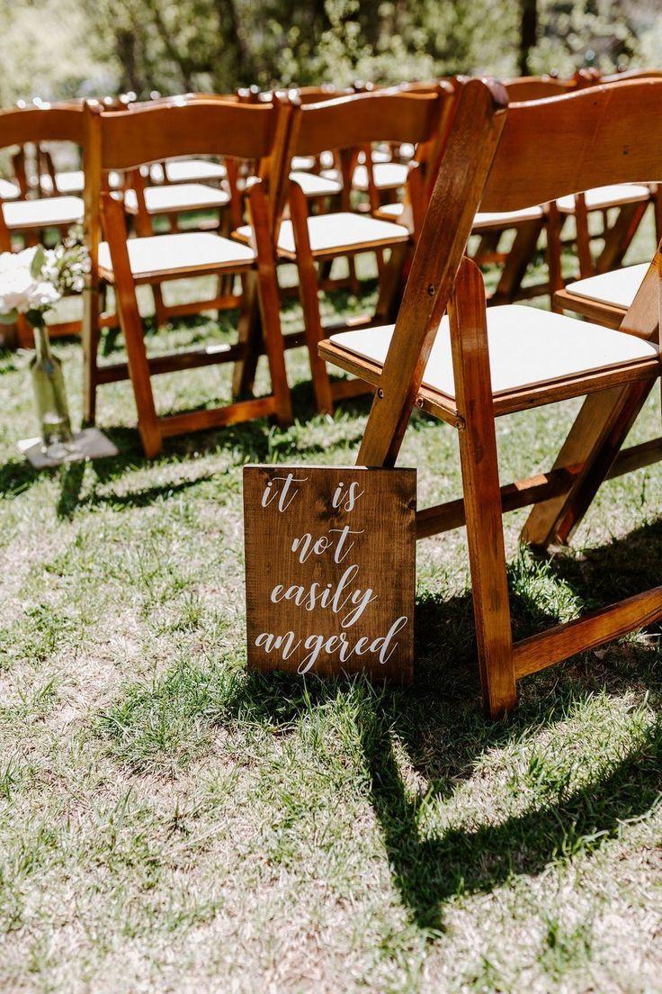Top 5 Outdoor Wedding Venues In Arizona - Wood-n-Crate ...