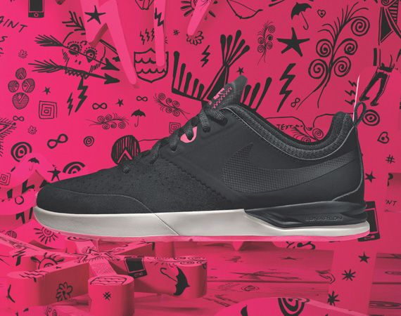 http://thehypebr.com/2013/08/01/nike-sb-project-ba-brian-anderson-signature/