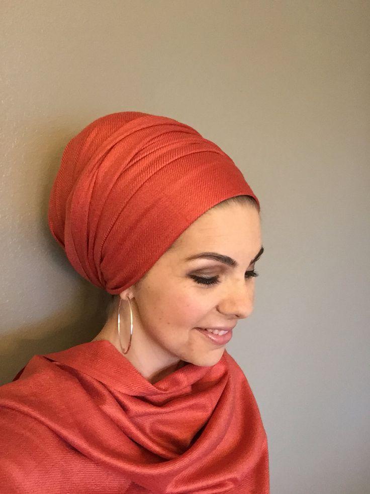 21. платки и шарфы. не умею использовать, но восторгаюсь