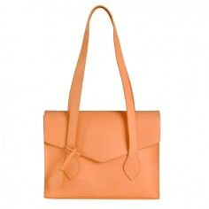 Susie in the Sky Sophie Flamingo Coral Satchel  http://www.styledit.com/shop/susie-in-the-sky-sophie-flamingo-coral-satchel/