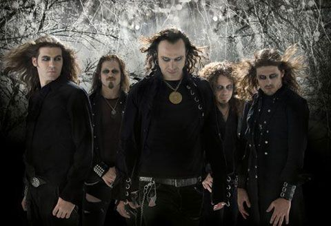Moonspell-They were bad.