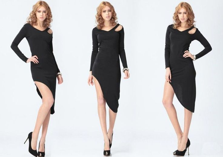 ORDER HERE - http://best-fashion-brands.co.uk/index.php?route=product/product&path=20_71&product_id=338