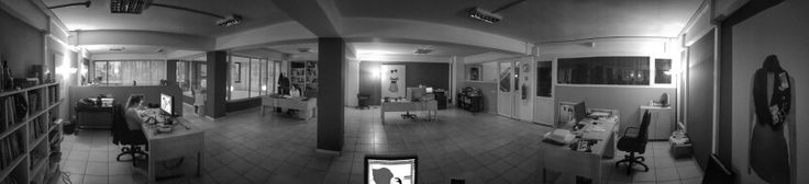 Retma / Creative Office