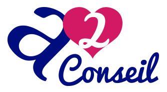 Notre agence matrimoniale.  Après plusieurs semaines de développement, nous sommes heureux de vous présenter notre nouveau site http://www.a2conseil.com/ , la rencontre sérieuse en Lorraine -Vous êtes célibataire, alors allez découvrir le site http://www.a2conseil.com/ , et profiter de notre offre exceptionnelle de l'été. - Vous connaissez tous, un ou plusieurs célibataires autour de vous, alors donnez leur la chance de découvrir le bonheur avec A2 Conseil en partageant cette page.