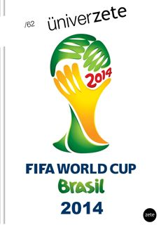 """Arazi Çocukları, OyunKolik, Dünya Kupası'nda Son Kez Boy Gösterecek Yıldızlar, Yıldızlar kıtası: Latin Amerika, Dünya kupasının müzikal yönü, DünyaKupası'nda Son Kez Boy Gösterecek Yıldızlar, Yıldızlar kıtası: Latin Amerika, Dünya kupasının müzikal yönü, Dünya Kupası'nda """"Şimdi Reklamlar""""… üniverzete'de …"""