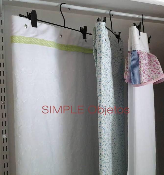 Cortinas De Baño Blancas:bath forward cortina de baño con alforzas blancas cortina de baño