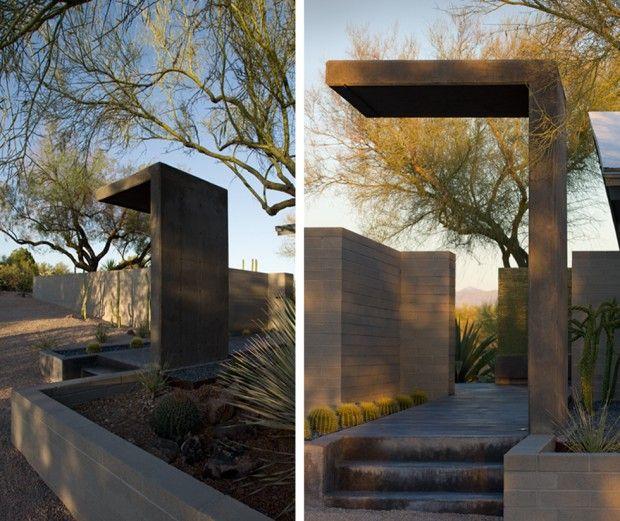 Best Commercial Landscape Design Commercial Landscape: 134 Best Images About Tucson On Pinterest
