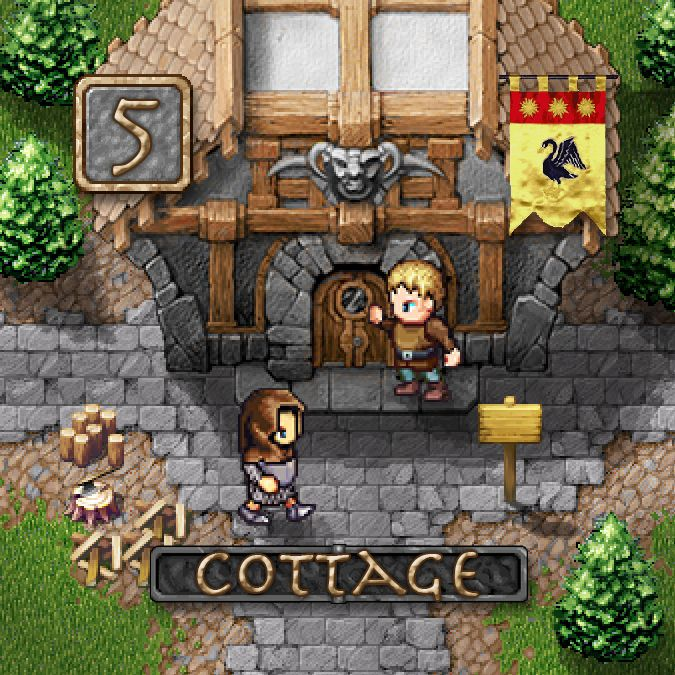 tile2x2-5-cottage-ithrin.png
