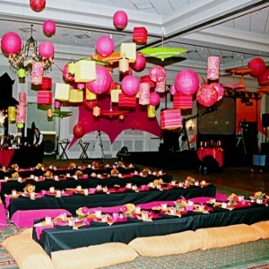 1000 images about 15th birthday on pinterest birthdays for 15th birthday party decoration ideas