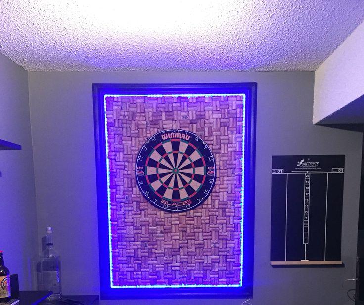 1000+ Ideas About Garage Lighting On Pinterest
