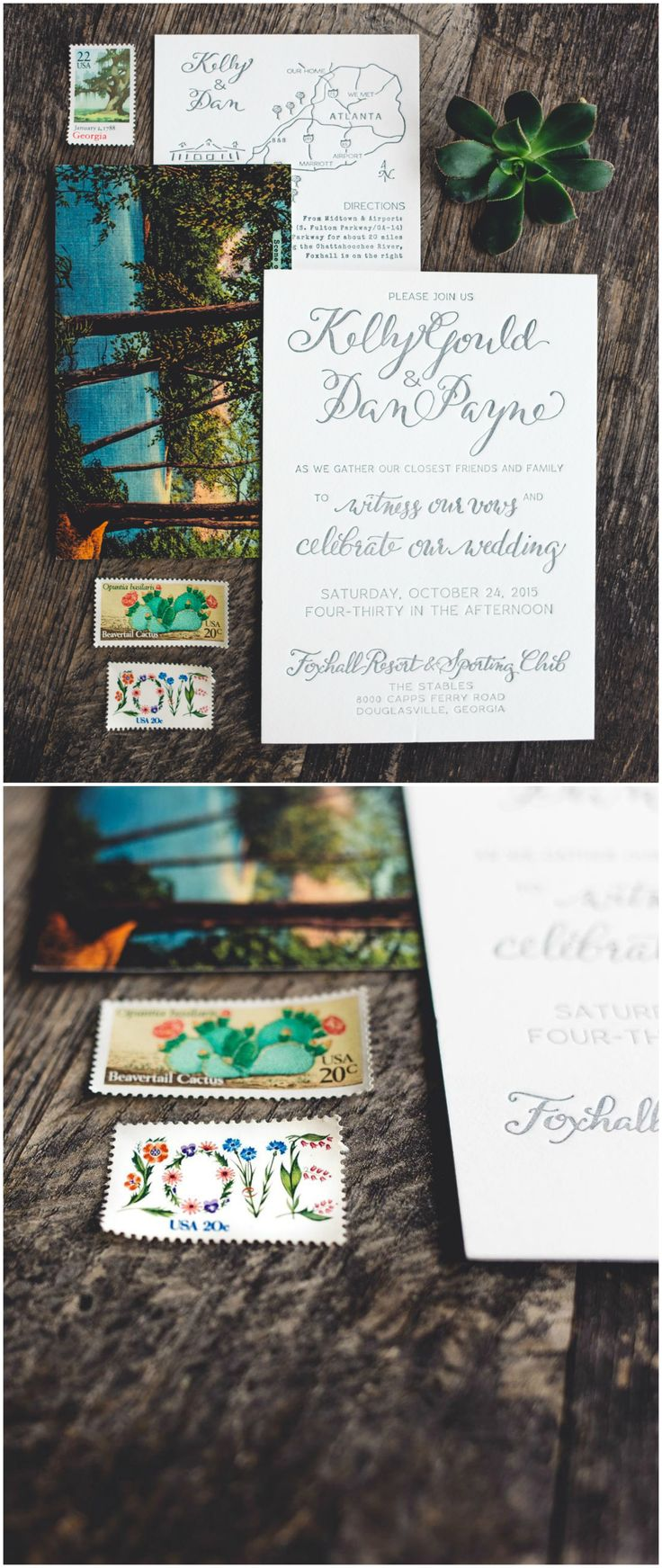 456 Best Wedding Invitations Images On Pinterest Bridal