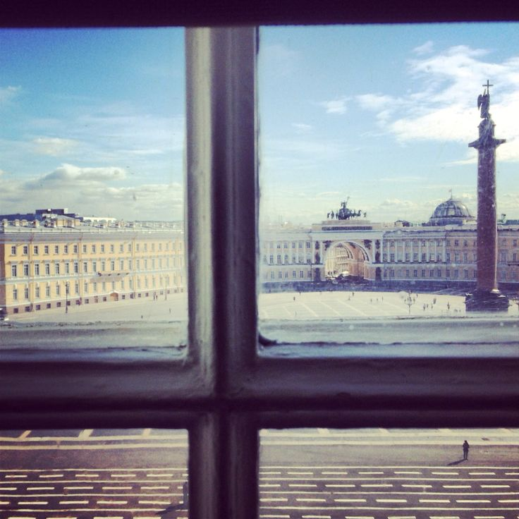 SaintPetersburg  Санкт-Петербург