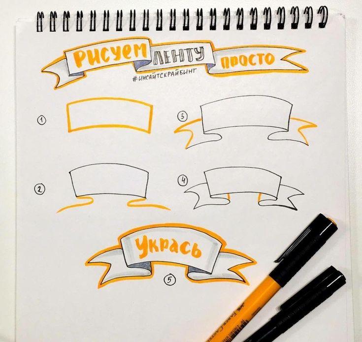 12 best graphic facilitation  flipchart layouts images on pinterest