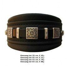 Halsband 146
