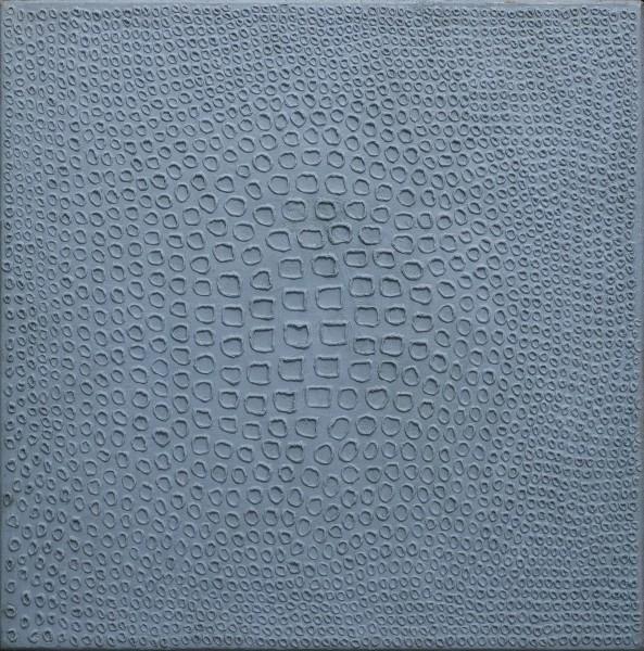 """""""Unist Composition 14″ - WLADYSLAW STRZEMINSKI"""