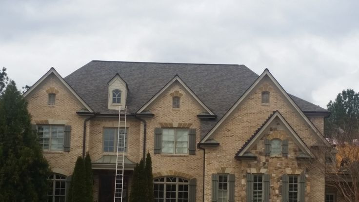 Insurance Claims Specialists .If you have Weather Damage ,I work with your insurance to get your roof replaced . Residential or Commercial If you are thinking about upgrading the roof, gutter, siding or paint of your property... give us a call and speak to one of our experts today. We will discuss your ideas, and form a plan that will provide you with the services you need, at a great price within your budget.