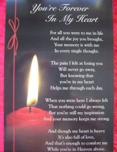 Happy Birthday in Heaven Mom Quotes, Poems, I Miss You Wishes to Heaven Images ~ Bday Wishes Images