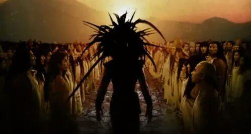 ¿Quien fue el profeta Ce Acatl Topiltzin Quetzalcóatl? - Ningún otro personaje como ce Acatl Topiltzin Quetzalcoatl a quedado tan marcado en la historia de las civilizaciones prehispánicas, este rey tolteca hijo de un caudillo chichimeca llamado Mixcoatl y de una mujer llamada Chímalma según cuentan los Anales de Cuauhtitlan. nació según datos de algunos investigadores en el año 947 D.c. en Michatlahco lugar que es asociado hoy día con el pueblo de Amatlan de Quetzalcoatl localizado en…