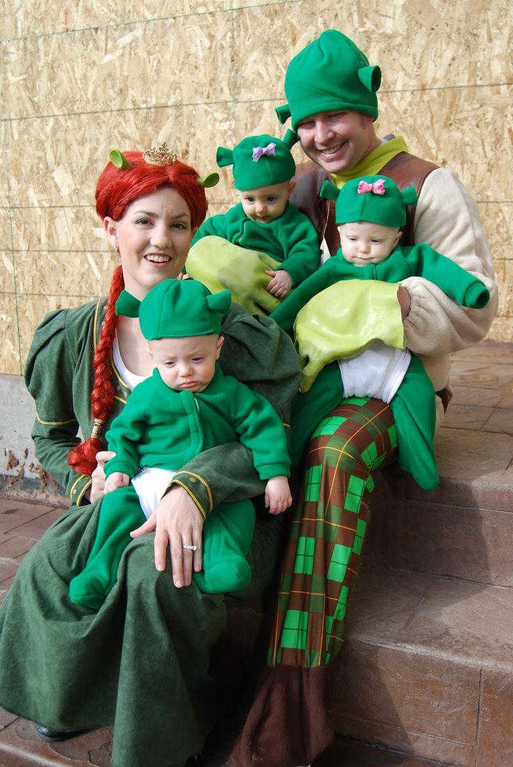 c5898fc1f11f32f4e3a54109fb9fa74d easy homemade halloween costumes halloween costume ideas