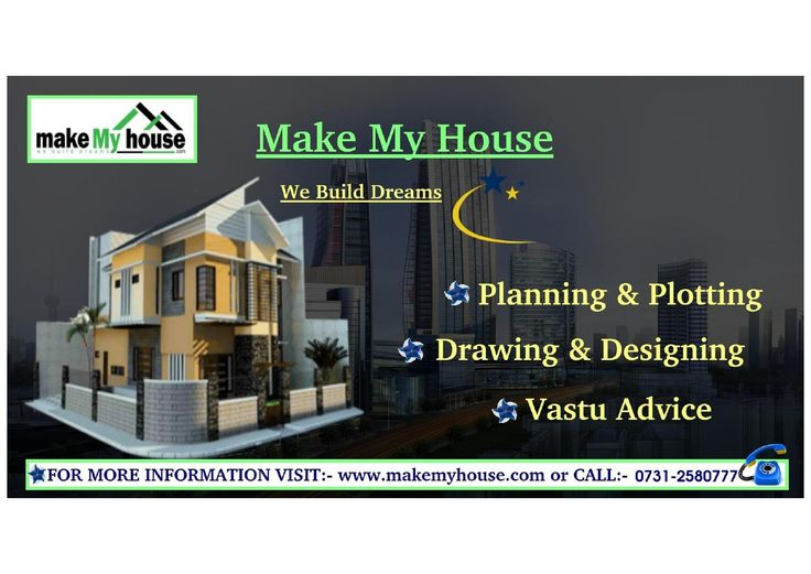 81 best Make My House images on Pinterest   My house, Diwali and ...