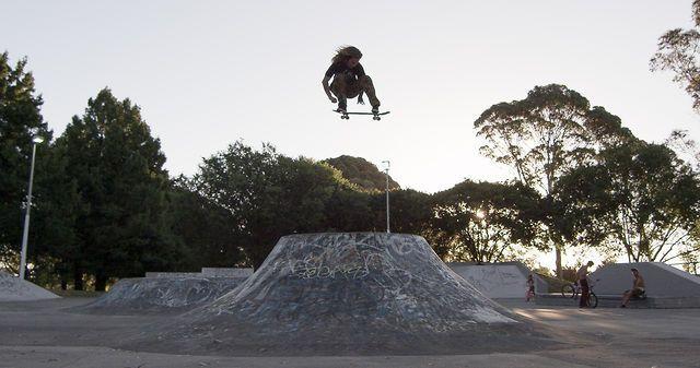 http://designyoutrust.com/2013/06/skateboarding-surfing-team-average-2-0/