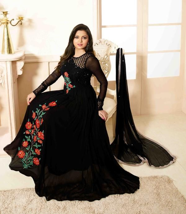 #VYOMINI - #FashionForTheBeautifulIndianGirl #MakeInIndia #OnlineShopping #Discounts #Women #Style #EthnicWear #OOTD Only Rs 3465/, get Rs 859/ #CashBack,  ☎+91-9810188757 / +91-9811438585