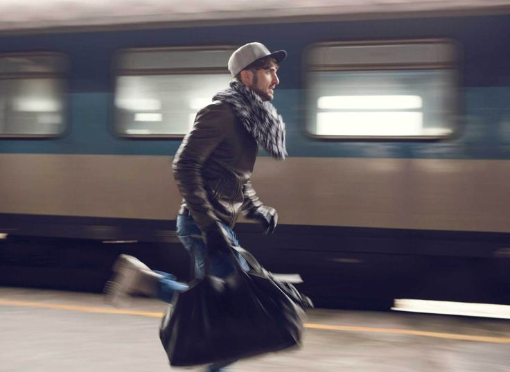 Why Are Some People Always Late? #people #late #delay http://ow.ly/j1nn302gykW