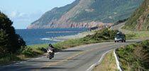 Travel to Nova Scotia | Canada | novascotia.com