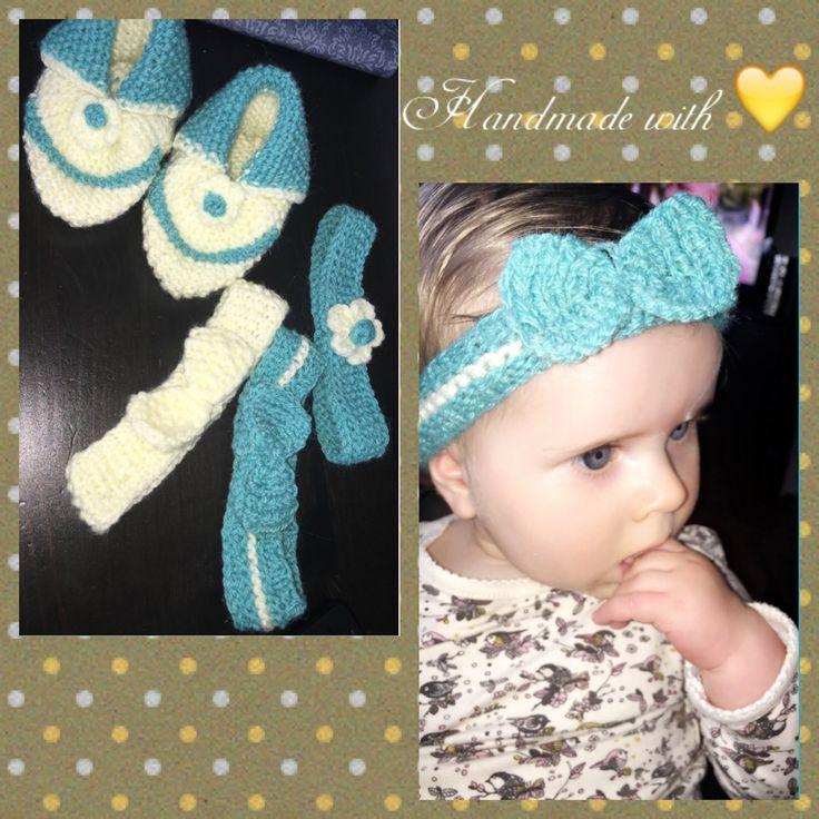 #handmadewithlove #knitting #handmade #strikking #hekling #coolkids #passion #robienienadrutach #hobby #forkids #szydelko #newborn #homemade #dziewiarstwo #dladzieci #inspiracje
