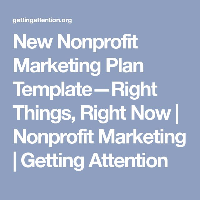 The  Best Marketing Plan Template Ideas On   Digital