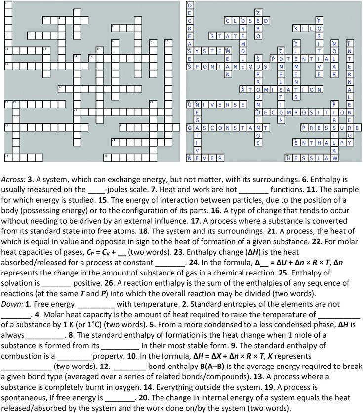 You Can Download Fresh Periodic Table Groups Crossword