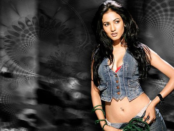 143 Best SONal ChAUHan Images On Pinterest