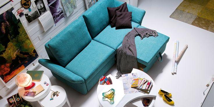 Home · Möbel + Küchen bei Mambo in Bonn und Köln