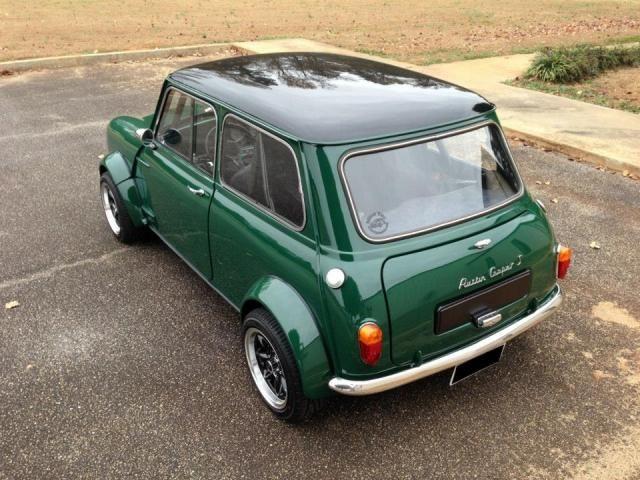 1964-Mini-Cooper-S-by-Mini-Tec