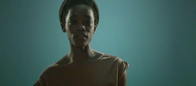 "CAMEROUN. Vidéo: retour de la chanteuse camerounaise Irma, mère du tube ""I Know"""