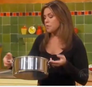 Food channel tv recipes shows celebrity chefs