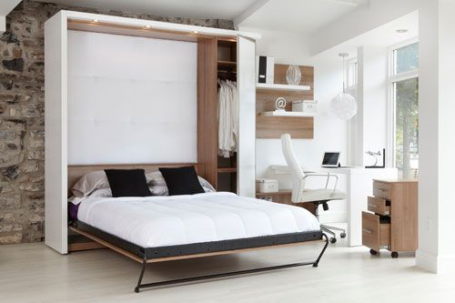 http://www.magazineprestige.com/news/post/plaisir-detre-bien-chez-soi/des-lits-escamotables-qui-sharmonisent-au-dcor-/1317