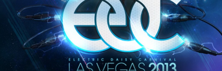 Insomniac Event's most popular event known as Electric Daisy Carnival Las Vegas has sold out, despite no official lineup yet. EDC Las Vegas will take place in on June 21, 22 and 23rd and according to Insomniac already sold over 345,000 tickets. {youtube}http://www.youtube.com/watch?v=NfwVEI6sVf0{/youtube} Insomniac Event's most popular event known ...