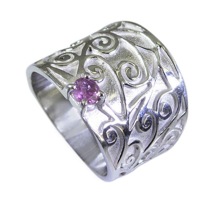 alluring Tourmaline Silver Multi Ring exporter L-1in US 5,6,7,8  http://www.ebay.com/itm/alluring-Tourmaline-Silver-Multi-Ring-exporter-L-1in-US-5-6-7-8-/182548987753?var=&hash=item2a80c47f69:m:m9hdqEydD1R8mXZEnnU27Gg