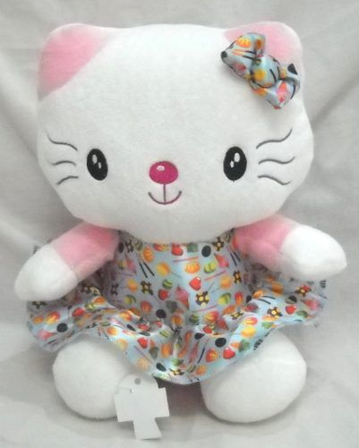 Boneka Cute Kitty Super Girl M 30 Cm Baju Biru Muda  Boneka Cute Kitty Super Girl M 30 Cm Baju Biru Muda  Ukuran: 30 Cm  Kode Barang: 520647BM  Harga: Rp. 49.500-  Buruan order sebelum kehabisan! Cara order sangat mudah dan bisa dibaca pada halaman cara belanja.  Related posts:  Boneka Cute Kitty Biru Baju Kuning Pita Rambut Candy 30 Cm  Boneka Cute Kitty Kuning Baju Kuning Pita Rambut Candy 30 Cm  Boneka Cute Kitty Pink Baju Merah Pita Rambut Candy 30 Cm  Boneka Cute Kitty Zena Candy Baju…