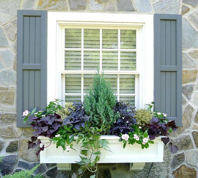165 Best House Windows Bay Windows Bump Outs Trim