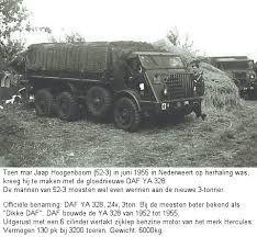 Daf 328 - Google zoeken