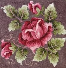 1000 Ideas About Rug Hooking On Pinterest Hand Hooked