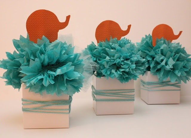 Diy table decor skip the elephants sadie priss