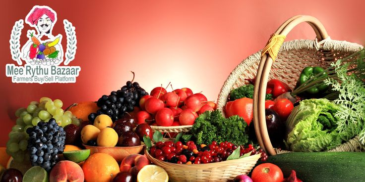 Meerythubazaar is much more than just your average farmers market. Find seasonal fresh produce, a wide variety of plants, seeds etc from Meerythubazaar. For more details visit http://www.meerythubazaar.com/ or call 09666300003.