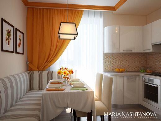 бежевая кухня с яркими акцентами фото: 14 тыс изображений найдено в Яндекс.Картинках