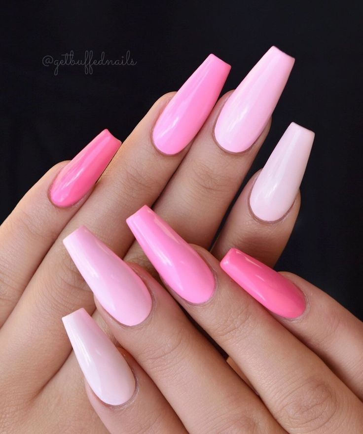 Today we have 28 Trending Nails That Will Blow Your Mind in 2019! All of these …